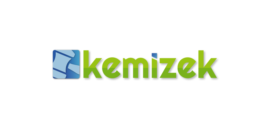 Kemizek.pl